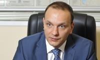 Что происходит с российским телекомом? Мнение бизнеса